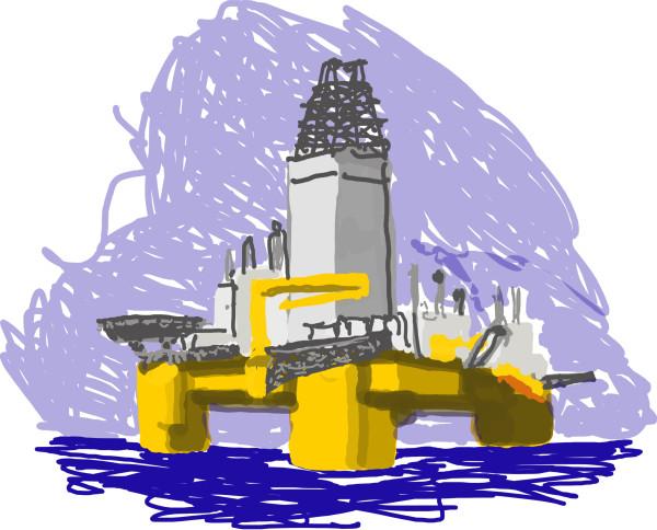 deepsea-atlantic-seda_naiumad